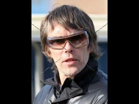 Ian Brown-Deep Pile Dreams