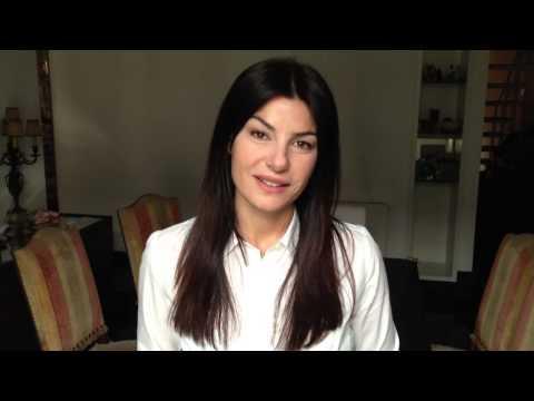 #DammiPiùVoce – ILARIA D'AMICO dà più voce ad Andrea.