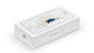 iPhone 6S глазами Wylsacom - революция?