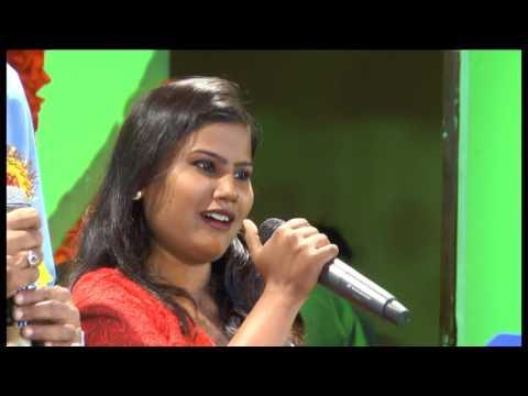 Ek Daal Par Tota Bole - Satish Vijayvargiya & Kavya Makwana - Kala Ankur Ajmer
