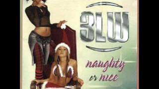 Watch 3LW Take You Home For Christmas video