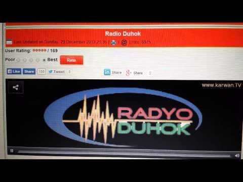 lalish tv - bernamê Mergeh-Radio  kurdistan -Duhok li dor babetê Êzidîyatiyê