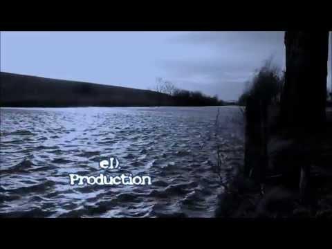 Taj Mahal HD - Fishin' Blues -Taj Mahal (HQ) * With Lyrics * Original