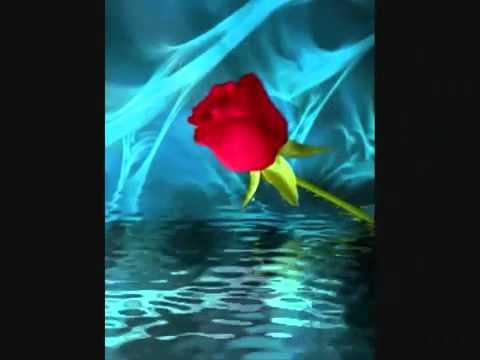 Życzenia W Dniu Twoich Imienin Moja Kochana Przyjaciółko Basiu.....flv