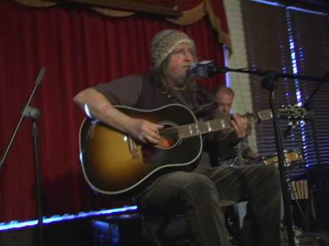 ray-wylie-hubbard-down-home-country-blues.html