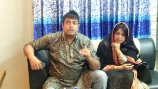 মামলা করবেন কি না জানালেন ওমর সানি