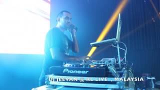 DJ Jeevan Promo Video