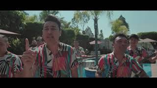 Download lagu Alcalde la Sonora - Dónde estás? - Videoclip Oficial