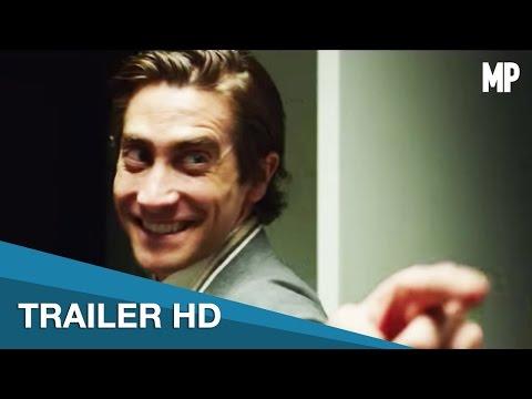 Nightcrawler - Red Band Trailer | Crime | Thriller | HD | Jake Gyllenhaal