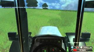 Lamborghini, Premium, 1800, LS, 2011, test, in, game, Preview