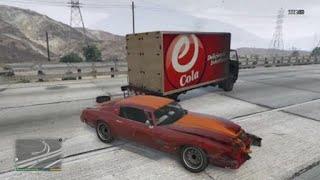 Grand theft auto 5 Chinoplay_1