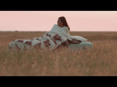Hindi Zahra - Silence (Official video)