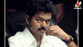 Thalaiva - Vijay's Thalaiva dragged to court for forging real lives' story | Release Date | Tinsel Talk | Songs