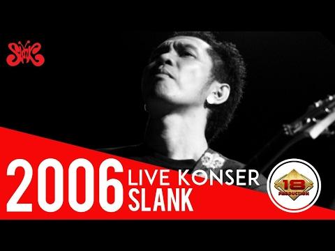 Slank - Virus  (Live Konser Ancol 27 Desember 2006) #1