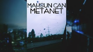 Mahsun Can - Metanet