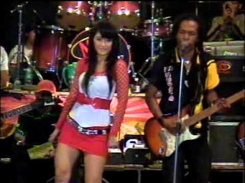 Monata   Dawai Asmara video