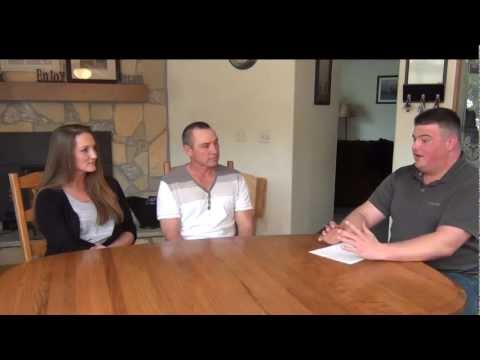1 Year After Starting An FBA Business With JD and Steve! Pt.1