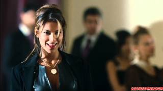 Coursier (2010) - leather trailer HD 720p
