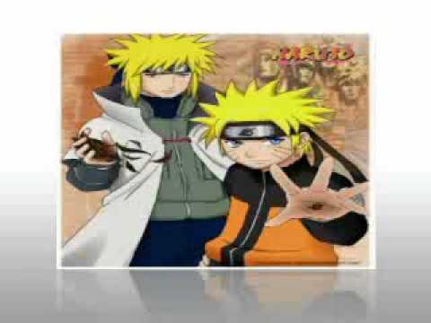 Naruto.3gp video