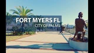 Fort Myers Florida \