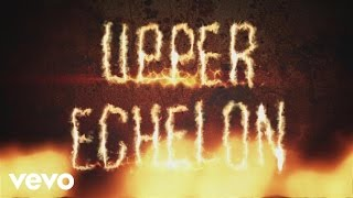 Travis Scott - Upper Echelon (Lyric Video) ft. T.I., 2 Chainz