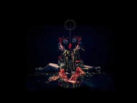Gazette - Gabriel On The Gallows