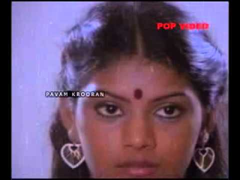 Pavam Kruran - Tamil Actress Madhuri Hot Bedroom Scene video