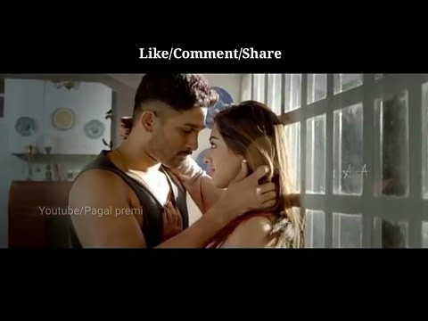 New upcoming south Indian movie trailer || Hindi dubbed || Allu Arjun || Suriya