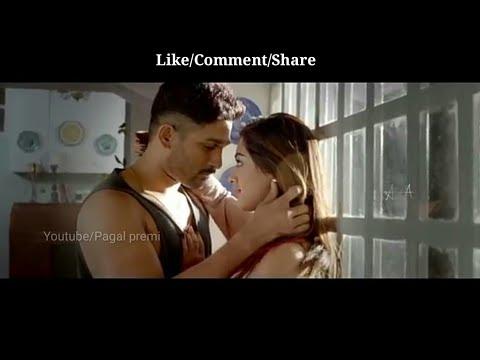New upcoming south Indian movie trailer || Hindi dubbed || Allu Arjun || Suriya