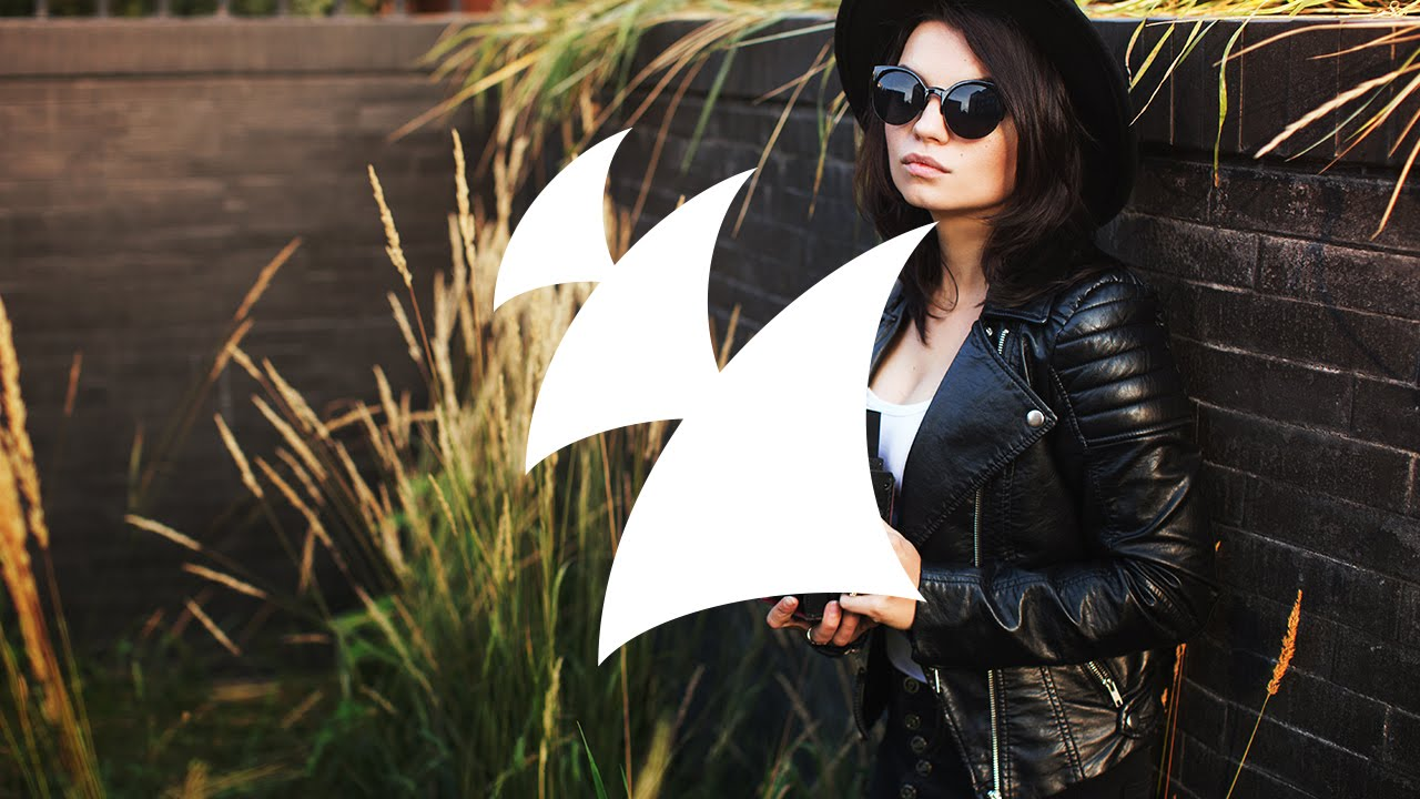 Y.V.E. 48 - All You Need (Lost Frequencies Remix)