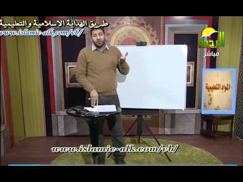 التبريد 9 1 2013 محمد عبدالمعبود music videos