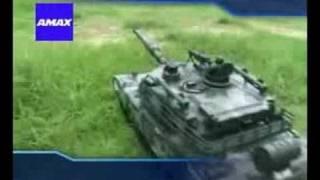 Carro-armato-radiocomandato-tiger-124