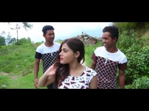 मलाइ भेनाले छुनु पनि भाको छैन  Masti talk time  with artist Kamala Bhandari