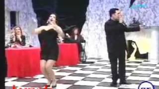 Sexy irani dance....