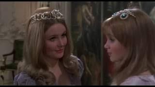 The Vampire Lovers (1970) HD