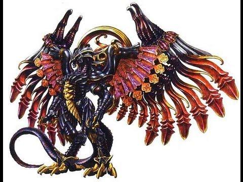 Social Empires Dragon Codes Social Empires New Dragon Hack