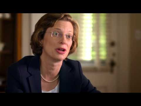 """Problem Solving"" - Michelle Nunn for U.S. Senate"