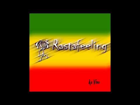 Rastafeeling - Rasta Revolution.wmv