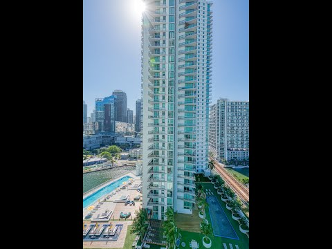 90 SW 3rd street #2215. MIAMI, FL 33130