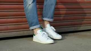 Adidas Stan Smith Tienda online Peru Rinconfashion