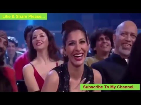 download lagu Best Singing Comedy  Performance Ever By Kapil Sharma gratis