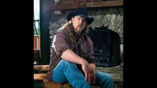 Watch Trace Adkins Big Time video
