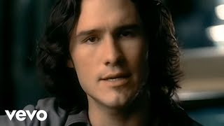 download lagu Joe Nichols - She Only Smokes When She Drinks gratis