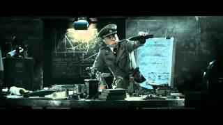 Iron Sky - Trailer Deutsch