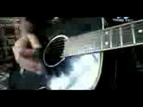 Hona Tha Pyar Bol Easy Learn To Play Guitar Reg 36709 video