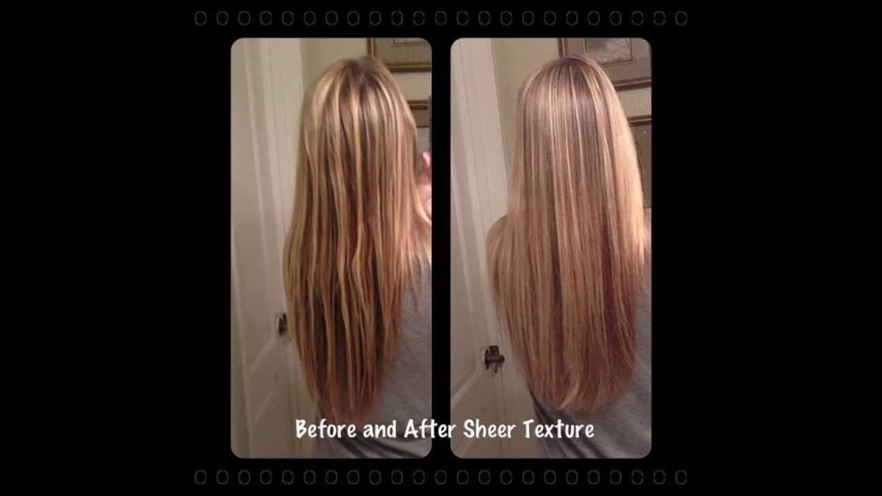 Hair Relaxing Products : Best Hair Straightening Products - YouTube