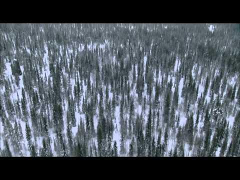 Визбор Юрий - Времена года (Промокшие весенние дороги)