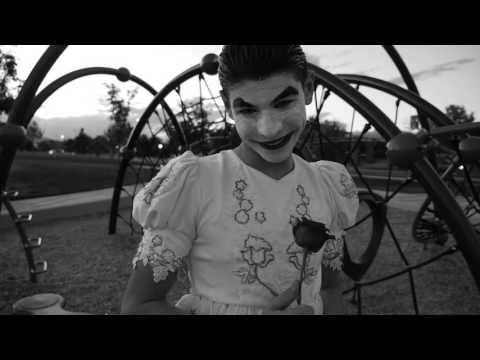 Tiptoe Through The Tulips Music Video - Tiny Tim - Troupe C
