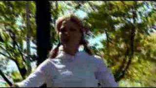 Watch Allison Moorer Fairweather video