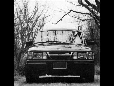 Slint - Carol